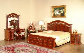 Bedroom Furniture Images To Consider While Purchasing Bedroom Furniture Sets Optimum Houses