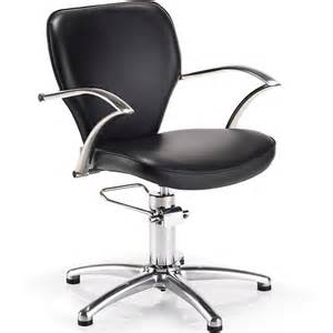 rem heritage hydraulic chair styling chairs capital
