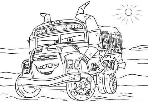 disegni da colorare di cars saetta 84 disegni cars da colorare e stare per bambini