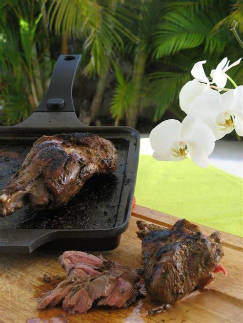 cuisine au grill souris d 39 agneau au grill granistyl patio 39 nnement cuisine