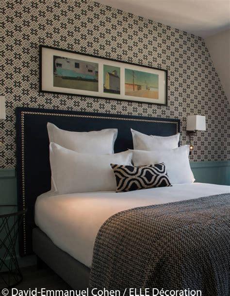 amenagement chambre 2 lits aménager sa chambre les 10 erreurs à éviter