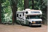 Pictures of Rv Insurance Us