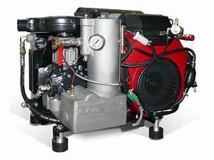 Compresseur A Vis : compresseur mobile d 39 air vis pour v hicules de d pannage ~ Melissatoandfro.com Idées de Décoration
