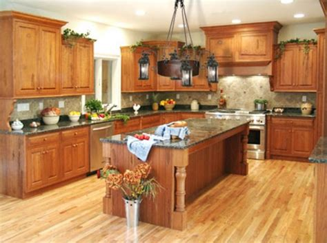 best kitchen colors with oak cabinets kitchens with oak cabinets best kitchen room color with