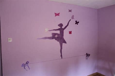 peinture d une chambre peinture sur le mur de la chambre d 39 une fille lilyart