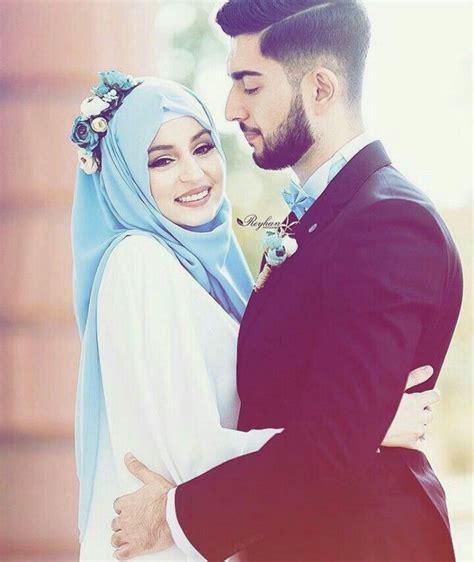 pin by gazala shaikh on muslim in 2019 parejas moda te amo