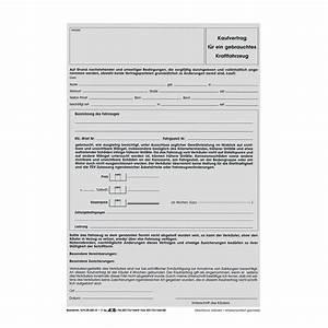 Sony Garantie Ohne Rechnung : ahb shop kaufvertrag f r ein gebrauchtes kfz online kaufen ~ Themetempest.com Abrechnung