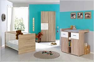 Kinderzimmer Komplett : kinderzimmer komplett set ebay download page beste ~ Pilothousefishingboats.com Haus und Dekorationen