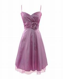 Japanese Clothing Size Chart Evening Dresses Wholesale Jk Party Dress K8341 Purple