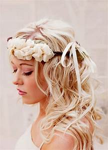 Our Top 12 Bridal Hair Accessories On Etsy Bespoke Bride