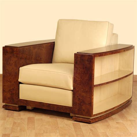 mesure canapé mobilier déco meubles sur mesure hifigeny