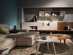 Wohnzimmer Individuelle Planung Und Ausfhrung