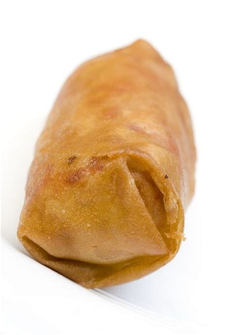 egg roll wrapper recipe a simple egg roll wrapper recipe 2 189 cups flour 1 teaspoon salt 2 egg whites mixed 189 cup cold