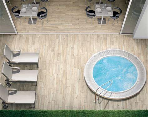 soft italian wood  floor  wall tile bv tile  stone