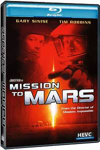 ilCorSaRoNeRo.info - Mission to Mars 2000 1080p BluRay Ita ...
