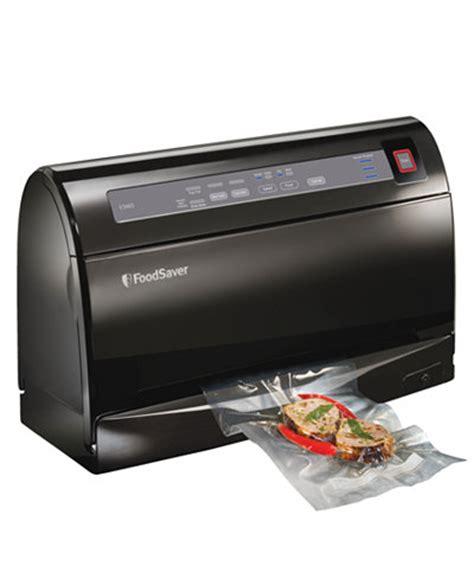 seal a meal vs foodsaver foodsaver v3460 vacuum sealer smartseal electrics 7874