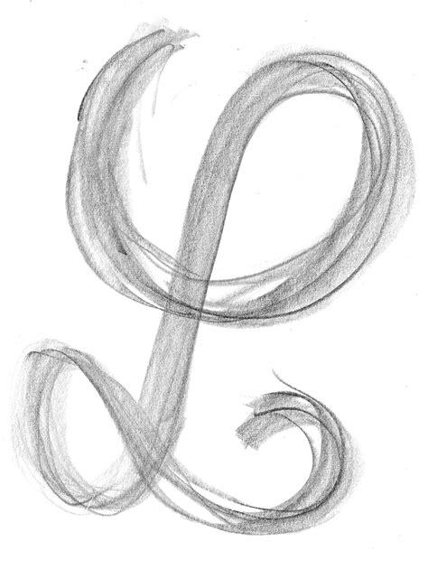 lettere in corsivo da stare lettere statello maiuscolo 28 images lettere alfabeto