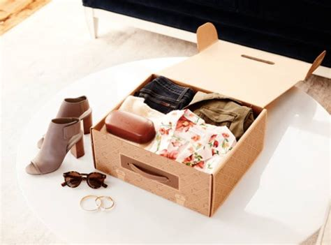 The 50 Best Monthly Subscription Boxes For 2018 Purewow