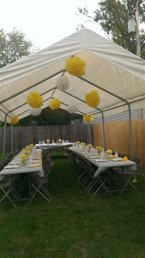 inexpensive backyard wedding best 20 cheap backyard wedding ideas on cheap