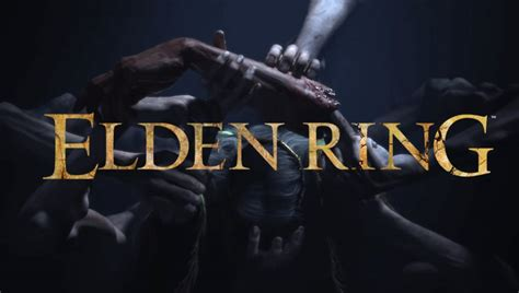 Elden Ring Will be at Summer Game Fest – Rumour