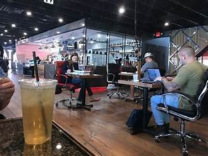 United Airlines Contact Number Schmooze Workspace And Cafe Scottsdale Restaurant