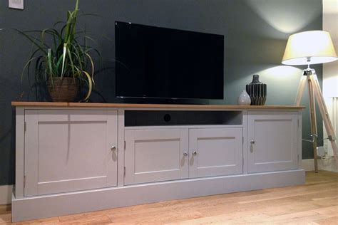 Tv Unit And Sideboard by Tv Units Built In Tv Stands Living Room Furniture Ireland