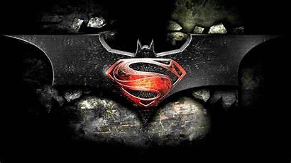 Superman Batman Background 1080 1920 Pixelstalk
