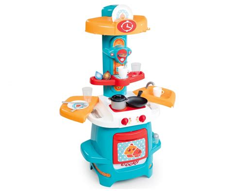 cuisine cooky cuisines et accessoires jeux d 39 imitation