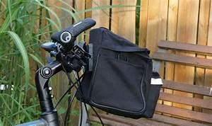 Fahrrad Satteltaschen Test : fahrrad lenkertasche fahrradtasche von bicycles im test ~ Kayakingforconservation.com Haus und Dekorationen