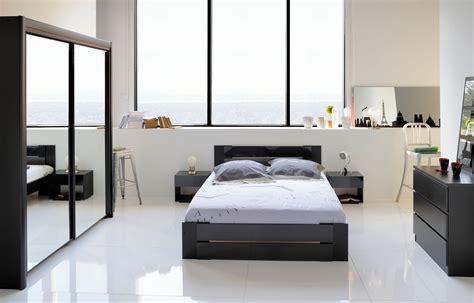 chambre but cuisine chambre a coucher moderne en bois design de