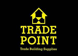 Trade Point – Ravi Shah, Unit X, Year 2