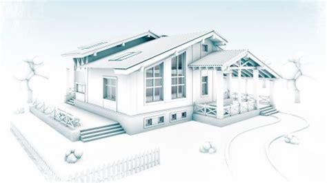 revit architecture  beginners udemy