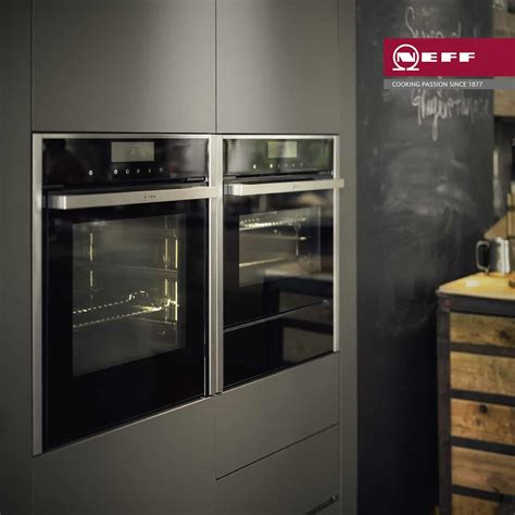 special neff promotionsnoble kitchens