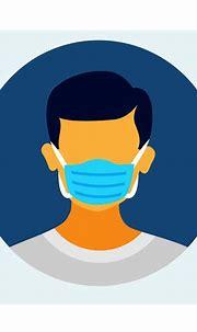 Coronavirus (COVID-19) Social Media Resources