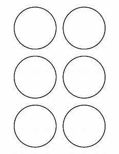 1578 best glass patterns ideas images on pinterest With circle templates to print