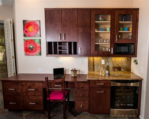 Hardware For Cupboards by Kitchen Cabinet Hardware Gilbert Remodeling Gilbert