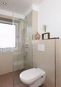 Badewanne Umbauen Zur Dusche : wanne zur dusche umbauen interio badezimmer fachzentrum ~ Markanthonyermac.com Haus und Dekorationen