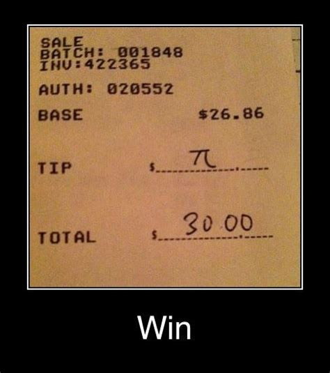 Pi Memes - 11 hilarious pi day memes that will probably make you crave pie