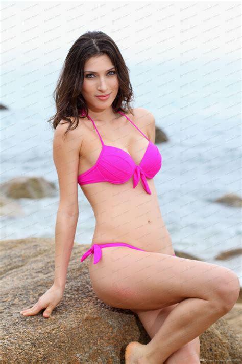 Eritrea - Sexy bikini beauties 2015 - Hot Girls, Sexy Photos & Videos - YouTube