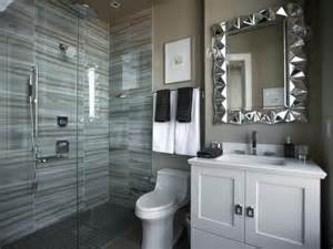 ideas for guest bathroom 5 guest bathroom ideas furniture design and plans decolover net