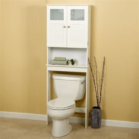lowes bathroom storage cabinets bathroom cabinets toilet well suited