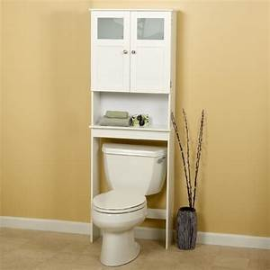 bathroom cabinets over toilet black With kitchen cabinets lowes with potty sticker