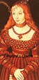Isabella of Cleves, Queen of England   Alternative Tudor ...
