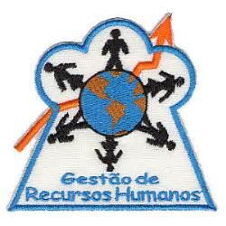 trabalho curso gestao de recursos humanos