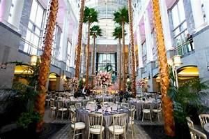 inexpensive chicago wedding venue wedding venue ideas With inexpensive wedding venue ideas