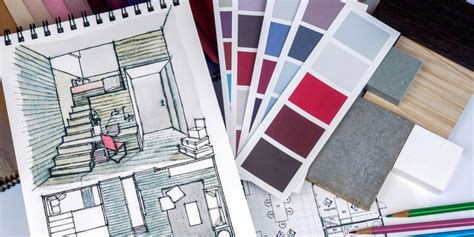 Interior Design Degree At Home by Interior Design Arundel Community College