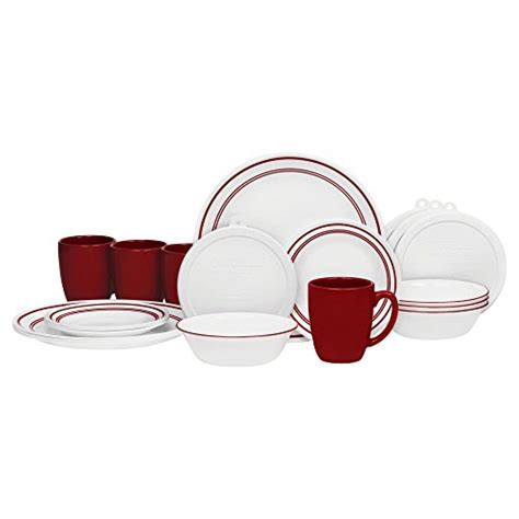 lightweight dinnerware amazon