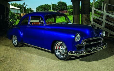 blue paint colors for cars best blue car paint