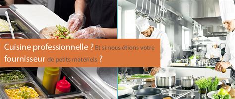 fournisseur de cuisine votre fournisseur de petits equipements de cuisine
