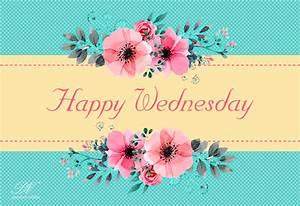 Happy Wednesday Morning Wednesday Wishes Premium Wishes